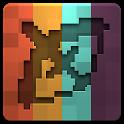 Cornucopia - Minecraft SG Aid icon