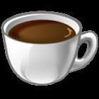 Pausa Caffè icon