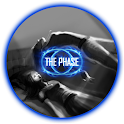 The Phase icon