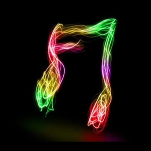 音频均衡器 休閒 App LOGO-硬是要APP