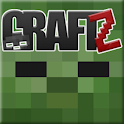 Official CraftZ Guide [Paid]