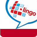 L-Lingo Learn Polish icon