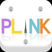 Pl!nk - Classic Plinko