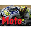 Moto 2016 Resultados icon