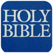 Offline Bible (Reader Only)