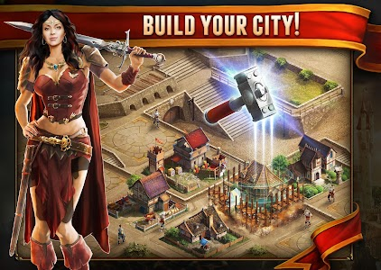 Age of Lords v1.5.0
