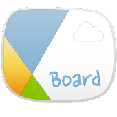 XBoard (Multiple Windows)