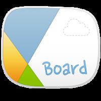 XBoard (Multiple Windows) 2.0