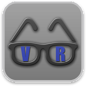 VR 3D Image Viewer