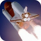 Free Space Wallpapers