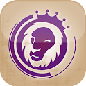 King's Room icon