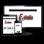 iFXstudio