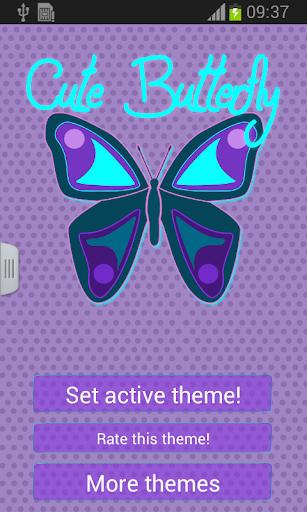 刀塔傳奇- 萬人決戰週年慶- Google Play Android 應用程式