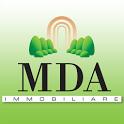 MDA Immobiliare icon
