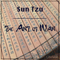 Audiobook: Art of War icon