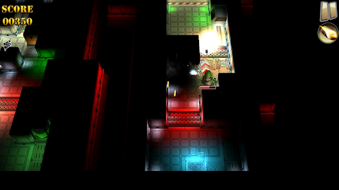 Tank Riders 2 Screenshot 10