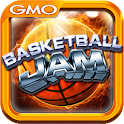 Basketball JAM by GMO icon