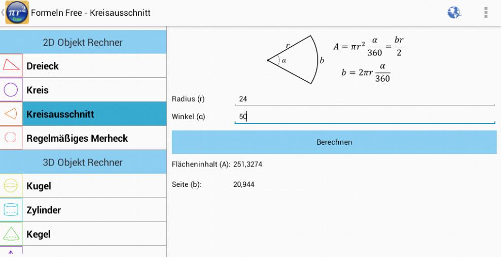 matrizen berechnen zeigerdiagramme und formeln zu rlc. Black Bedroom Furniture Sets. Home Design Ideas