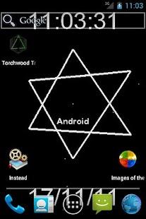 Torchwood Triad- screenshot thumbnail