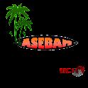 Asebam Mongaguá icon