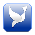 PocketBible Bible Study icon