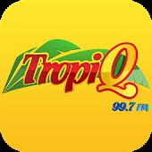 TROPIQ997