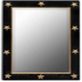 거울, 스마트 거울, 미러, Smart Mirror