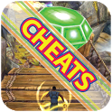Temple Run 2 Cheats icon