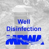 Well Disinfection