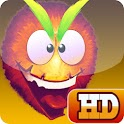(Free) PiPi!Doodle Jump HD! logo