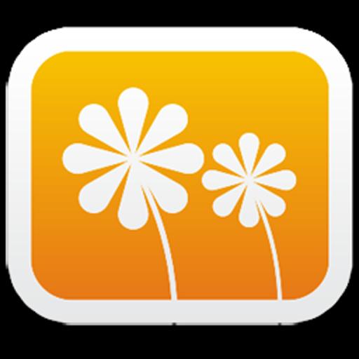 圖片瀏覽器 個人化 App LOGO-APP試玩