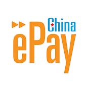 China ePay