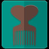 Natural Hair Tips   Fro Love