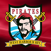 West Harbour Rugby FC