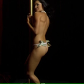 Sexy Pole Dancer LiveWallpaper