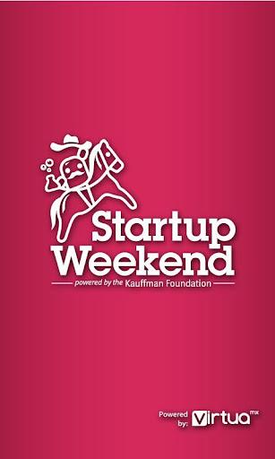 Startup Weekend Durango