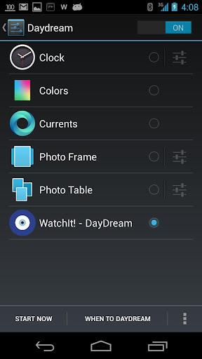 【免費個人化App】WatchIt!-APP點子
