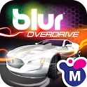 Blur Overdrive icon
