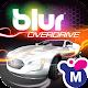 Blur Overdrive v1.1.1