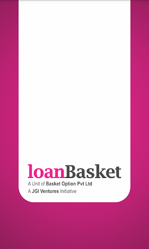 Loan Basket