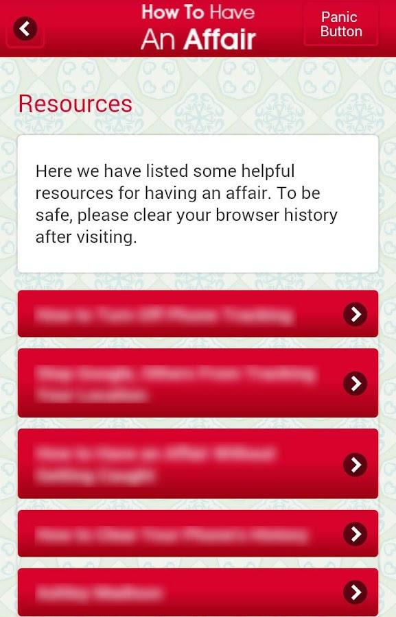 Cheating Horny People On Adult Android - Explore Affair Relationships