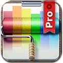 ActivX HD Pro Icon Pack (Free) icon