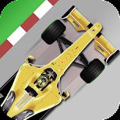 Formula GP Racing Pro