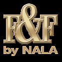 NALA F&F icon
