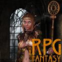 iRPG Fantasy icon