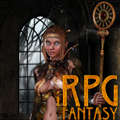 iRPG Fantasy
