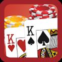 博乐德州扑克简体中文版(480×800 480×854) icon