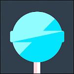 Lcons 5.0 (Lollipop) v2.0