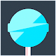 Lcons 5.0 (Lollipop) v1.3