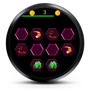 玩休閒App|Ali Mini Games for Watch免費|APP試玩